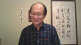 栗战书帮助习近平选西安市委书记?9月5日读报点评