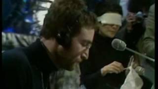 Lennon Legend: The Very Best Of John Lennon | 2. Instant Karma (We All Shine On)