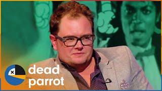 small-d-ck-enthusiasm-best-of-the-panelists-big-fat-quiz-dead-parrot