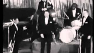 Kid Ory 1959 - Tiger Rag.