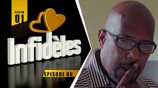 INFIDELES - Saison 1 - Episode 6  **VOSTFR**