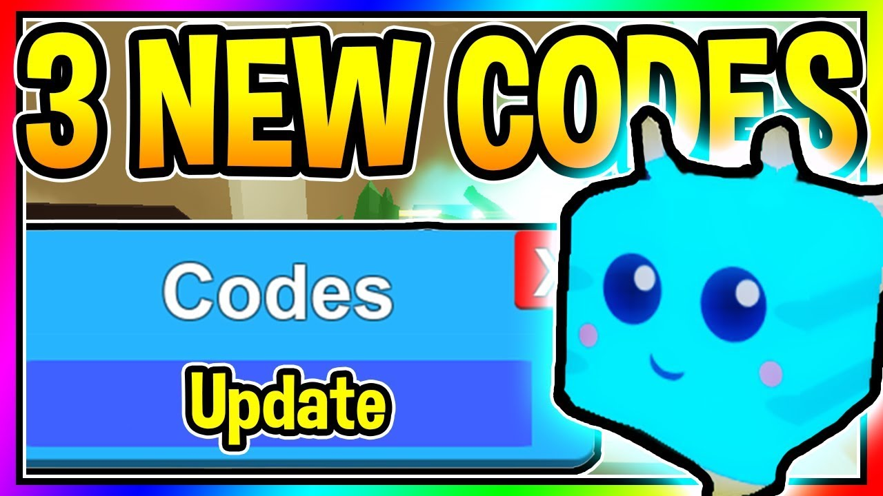 Ghost Simulator Codes – Roblox (August 2019) –