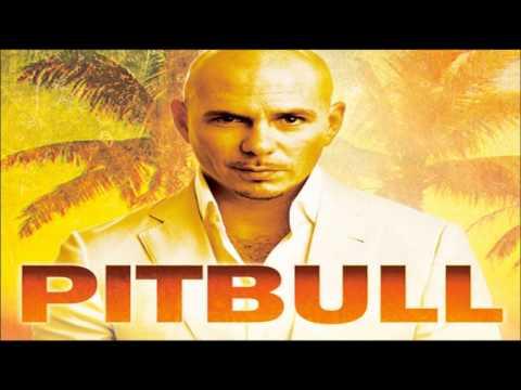 Feel This Moment (Kassiano Club Mix) Pitbull Ft Christina Aguilera (Mr 305 INC) 2013