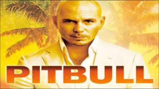 Feel This Moment (Kassiano Club Mix) Pitbull Ft Christina Aguilera (Mr 305 INC) 2013