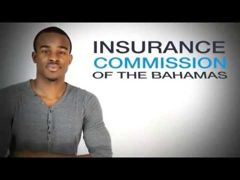 The Insurance Commission Bahamas - KnowYourRightsCable