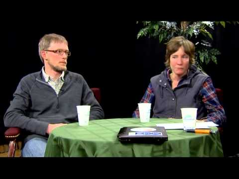 Cooperative Vermont: Episode 4 with Hilary Martin and Andy Jones