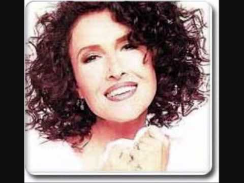 Melissa Manchester - The End Of The Affair
