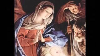 Quanno nascette Ninno- Sant'Alfonso M. De' Liguori -Marco Beasley -Guido Morini ***XV secolo