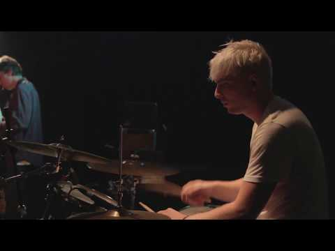 Bum Motion Club - Palo alto (Live on SlapbackTV)