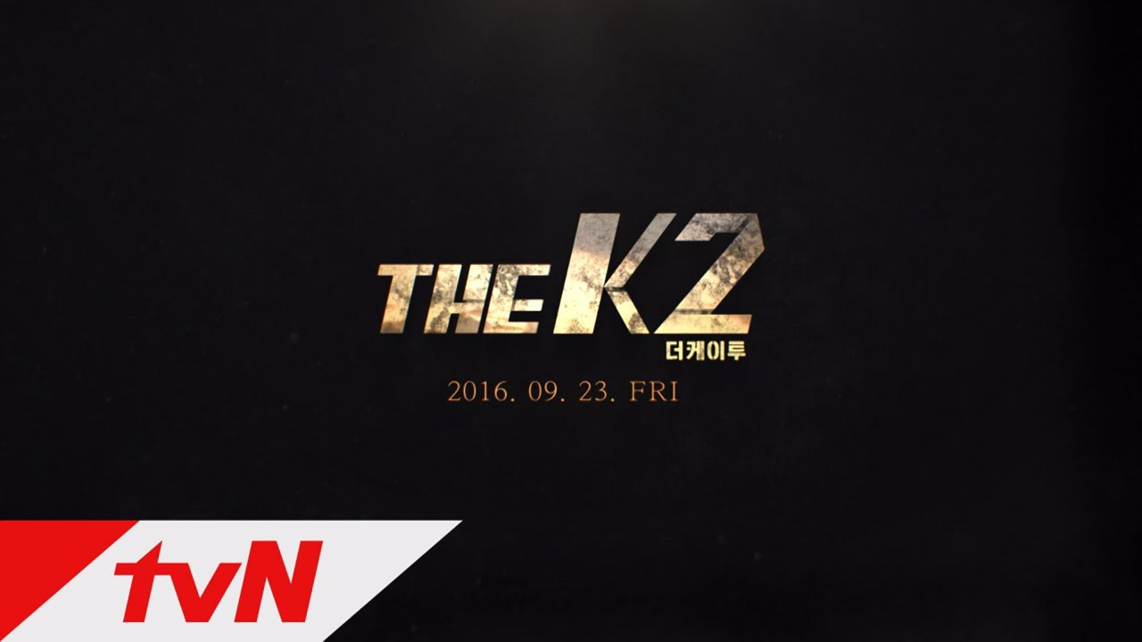 Drama 2016] The K2 더 케이투 - Page 4 - k-dramas & movies