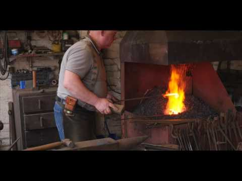 fengate forge - Blacksmith & Farrier, Peterborough