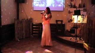 видео Заказать популярных певца или певицу Спб и России на праздник, свадьбу, корпоратив