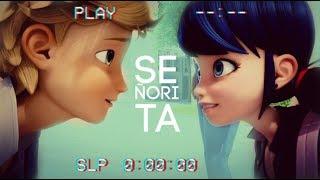 Señorita (Shawn Mendes, Camila Cabello)