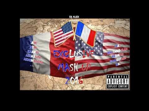 Rap Instrumental Eazy-E Beat (2016)
