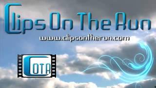 Video Slideshow Creator COTR Intro as MP4