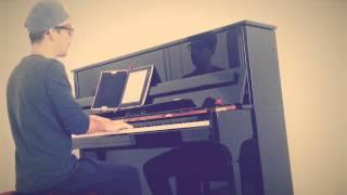 Ed Sheeran - Photograph (Piano Cover and Sheets)