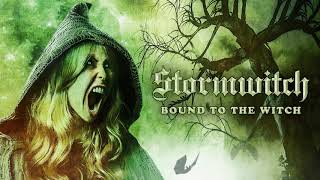Play Bound to the Witch
