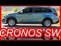 #PHOTOSHOP #Fiat #Cronos #SW Station Wagon Weekend Adventure #SaveTheWagons