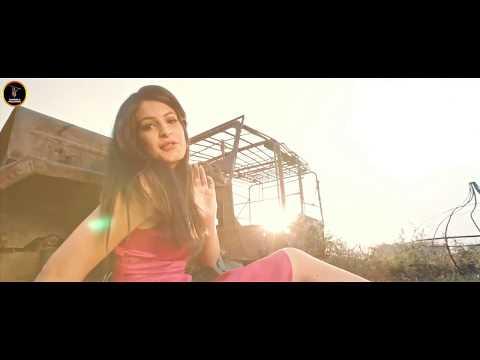 Be My Lady | Ritzy Feat. Akki | Latest Punjabi Song 2017 | New Punjabi Songs 2017 | Mangla records