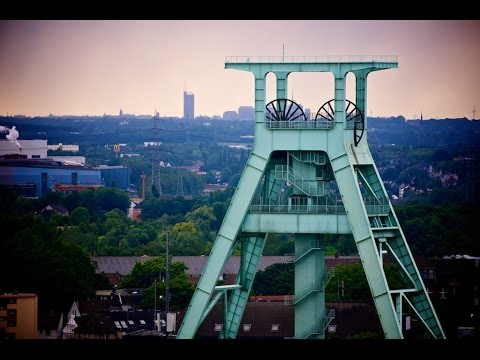 Places to see in ( Bochum - Germany )