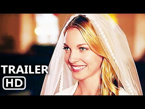Thumbnail: BEST FRIEND FROM HEAVEN Official Trailer (2017) Romantic Movie HD