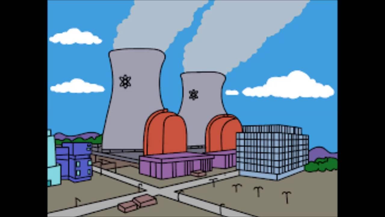 La energia no renovable yahoo dating 9