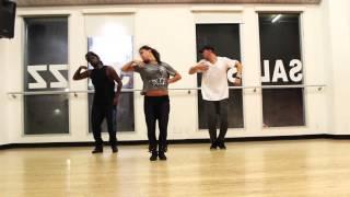 headband b o b ft 2 chainz dance   mattsteffanina w danaalexany ryan phuong choreography