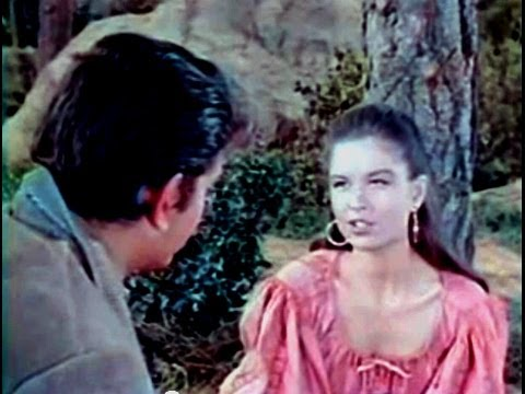 Bonanza  Dark Star, Full Episode classic western tv series
