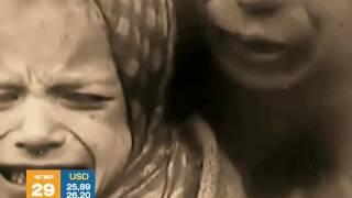 75 лет со дня трагедии в Бабьем Яру - Мы помним - Интер