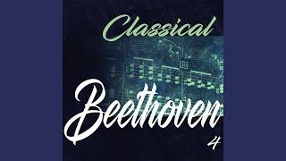 Symphony No 9 in D Minor Op 125 II
