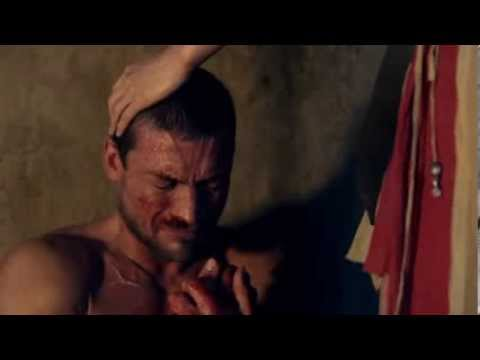 Download Party Favors Ending ( Spartacus Blood And Sand ) S01E10