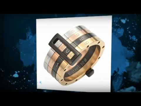 Cheap Mens Wedding Rings 2017