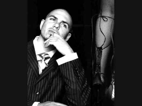 Pitbull - Bon Bon(Yolanda Be Cool Mix)