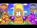 Top 7 Most Expensive Items In Stardew Valley