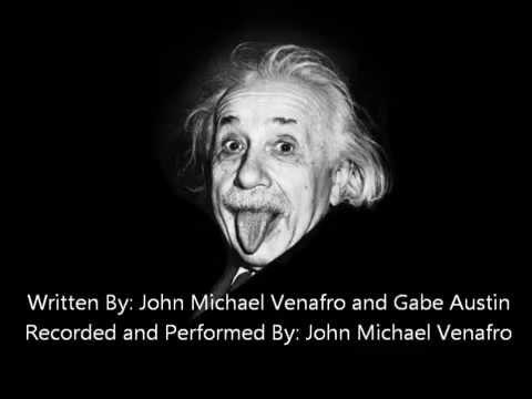 John Lab Safety Rap