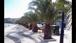 Tourist Attractions in Argostoli Ep.2 Greece