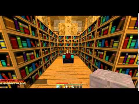 Minecraft server (24/7 Custom coded) IP: mcworld cloudapp net