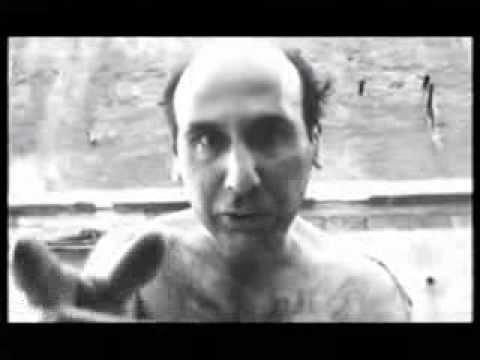 LO ZIO DI BROOKLIN (1995) Regia di Cipri' E Maresco – Trailer