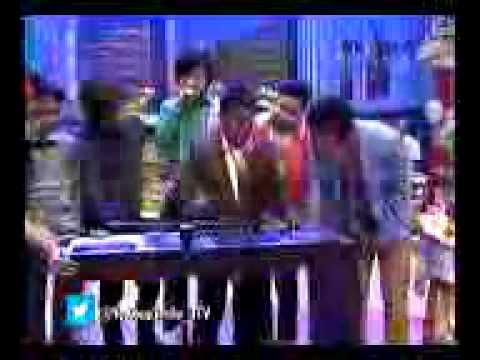 Keren Banget! DJ pake mulut kereta malam remix @YKS 8 02 2014