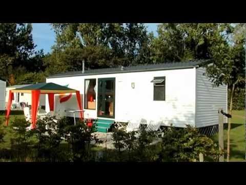 Camping Duinrell - Wassenaar, Holland - Campingurlaub ...