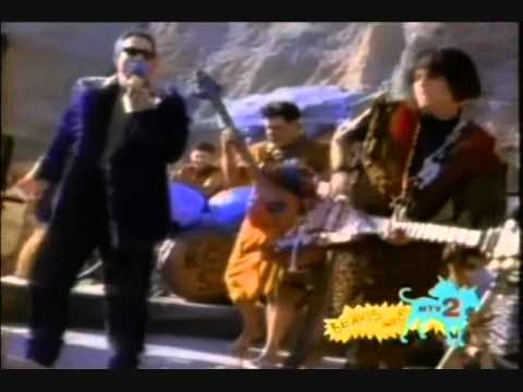 bc 52 meet the flintstones b52s