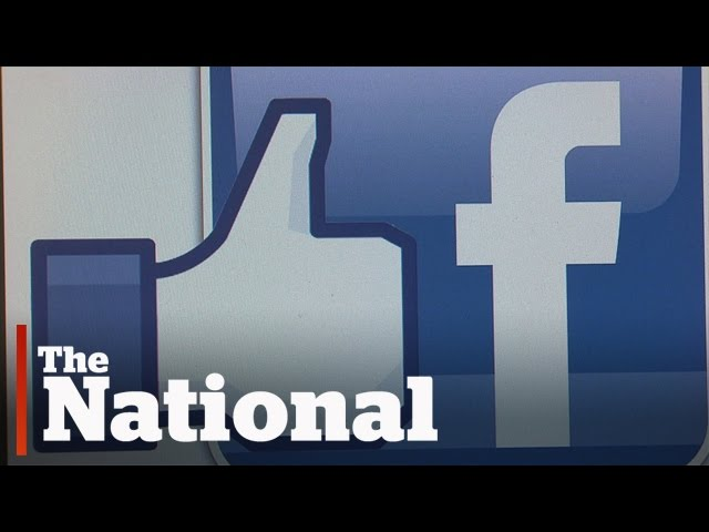 "Are political parties buying Facebook ""likes""?"