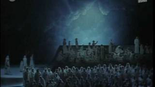"""Verdi: """"Nabucco"""": """"Va"""