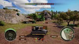 Free gameplay by lokmanic