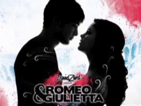 19 - La morte di Romeo
