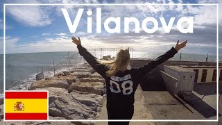 Vilanova Vloganova