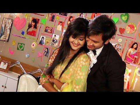 Raj's Surprise For Avni In Aur Pyaar Ho...