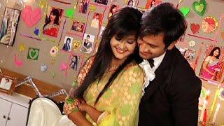 Raj's Surprise For Avni In Aur Pyaar Ho Gaya