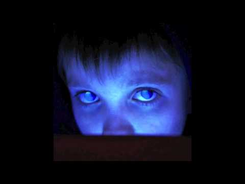 Porcupine Tree - Sentimental