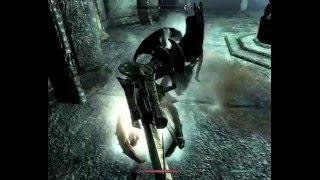 Играем в Skyrim: миссия 16 Охота за свитками , миссия 17 В поисках истины